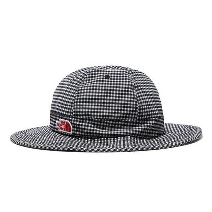 THE NORTH FACE 子供用帽子・手袋・ファッション小物 THE NORTH FACE◆20SS K'S DOME HAT◆安全発送(4)