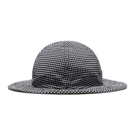 THE NORTH FACE 子供用帽子・手袋・ファッション小物 THE NORTH FACE◆20SS K'S DOME HAT◆安全発送(5)