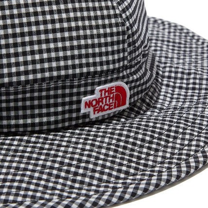 THE NORTH FACE 子供用帽子・手袋・ファッション小物 THE NORTH FACE◆20SS K'S DOME HAT◆安全発送(6)