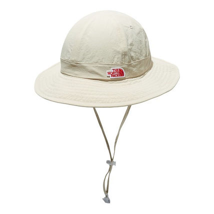 THE NORTH FACE 子供用帽子・手袋・ファッション小物 THE NORTH FACE◆20SS K'S DOME HAT◆安全発送(8)