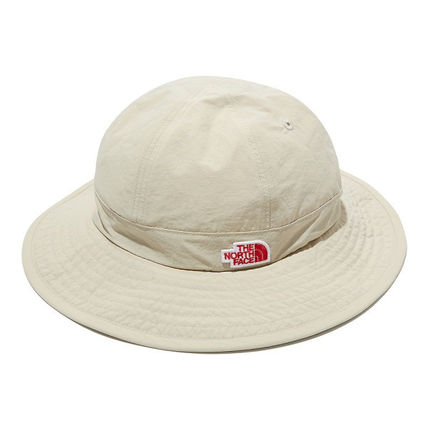 THE NORTH FACE 子供用帽子・手袋・ファッション小物 THE NORTH FACE◆20SS K'S DOME HAT◆安全発送(9)