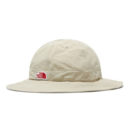 THE NORTH FACE 子供用帽子・手袋・ファッション小物 THE NORTH FACE◆20SS K'S DOME HAT◆安全発送(10)