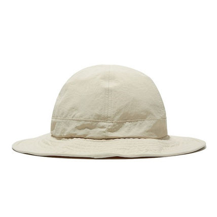 THE NORTH FACE 子供用帽子・手袋・ファッション小物 THE NORTH FACE◆20SS K'S DOME HAT◆安全発送(11)