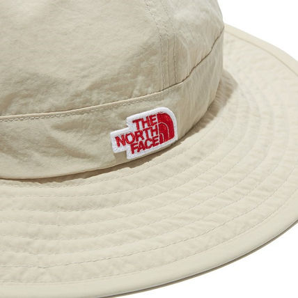 THE NORTH FACE 子供用帽子・手袋・ファッション小物 THE NORTH FACE◆20SS K'S DOME HAT◆安全発送(12)