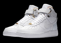 Nike Air Force 1 High Just Don AF100 AW17