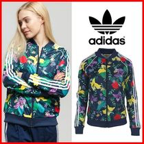 ★adidas★SST Graphic Track Jacket ☆大人気・限定!!☆