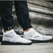 アディダス adidas NMD CS1 Gore-tex White BY9404
