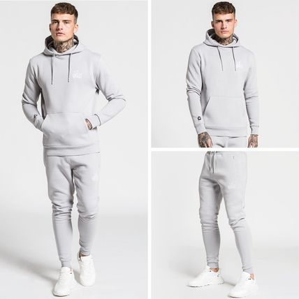Bee Inspired Clothing セットアップ 関税/送料込み【BEE INSPIRED】スウェット上下 セットアップ(4)