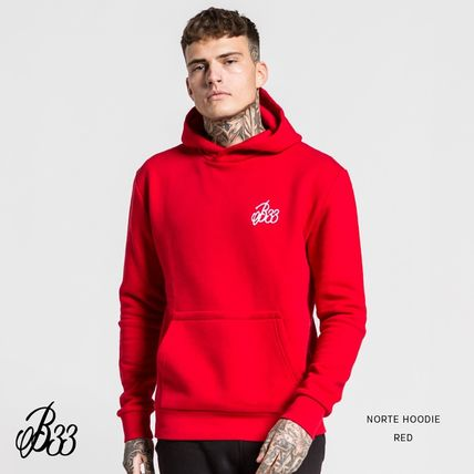 Bee Inspired Clothing セットアップ 関税/送料込み【BEE INSPIRED】スウェット上下 セットアップ(10)