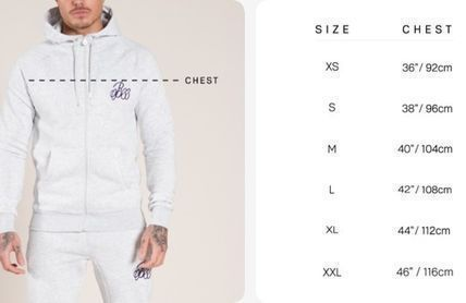 Bee Inspired Clothing セットアップ 関税/送料込み【BEE INSPIRED】スウェット上下 セットアップ(17)