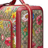 GUCCI スーツケース GUCCI  GG Flora carry-on(3)