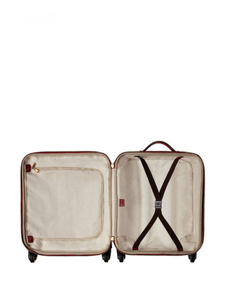 GUCCI スーツケース GUCCI  GG Flora carry-on(5)