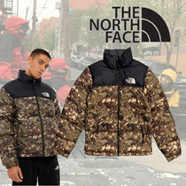 20SS◇完売必須◆The North Face◆1996 RETRO NUPTSE JKT 関送込