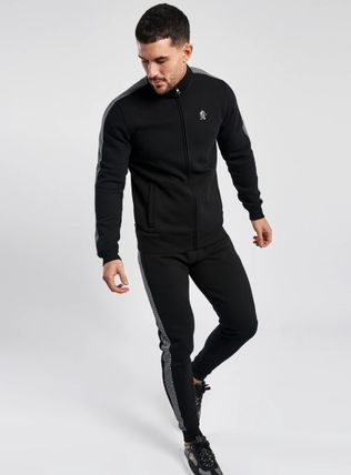Gym King セットアップ ★超COOL★【Gym King】CARTER セットアップ(8)