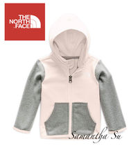 ☆THE NORTH FACE☆ ベビー♪暖かフリースパーカー♡