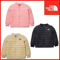 THE NORTH FACE◆20SS K'S T-BALL BOMBER JACKET 3色◆安全発送