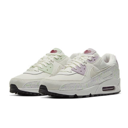 NIKE WMNS AIR MAX 90 V DAY