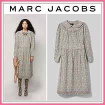 2020Cruise!! 新作!! ☆MARC JACOBS☆ THE SMOCK DRESS