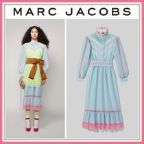 2020Cruise!! 新作!! ☆MARC JACOBS☆ THE VICTORIAN DRESS