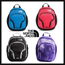 THE NORTH FACE◆キッズ バックパック◆YOUTH SPROUT BACKPACK