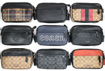 ☆COACH☆GRAHAM CROSSBODY
