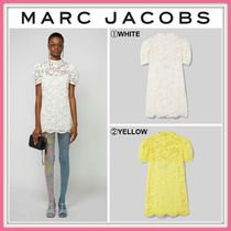 2020Cruise!! 新作!! ☆MARC JACOBS☆ THE LACE DRESS
