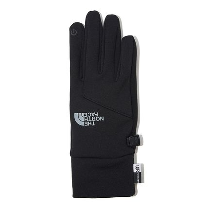 THE NORTH FACE 手袋 ★スマホ対応/送料無料★THE NORTH FACE★Etip Glove 2色(4)