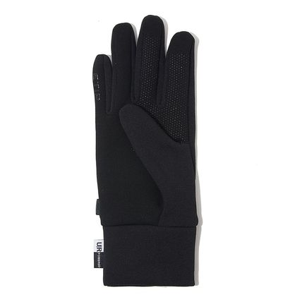 THE NORTH FACE 手袋 ★スマホ対応/送料無料★THE NORTH FACE★Etip Glove 2色(5)