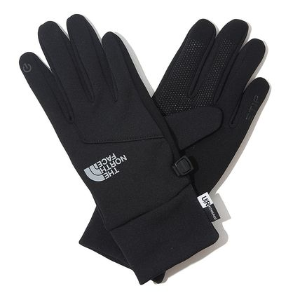 THE NORTH FACE 手袋 ★スマホ対応/送料無料★THE NORTH FACE★Etip Glove 2色(6)