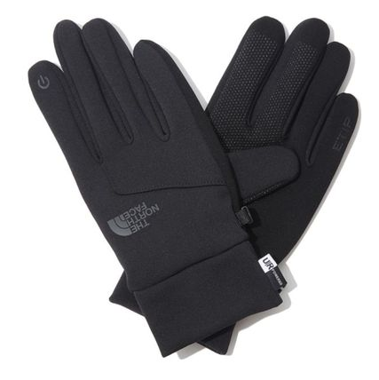 THE NORTH FACE 手袋 ★スマホ対応/送料無料★THE NORTH FACE★Etip Glove 2色(7)