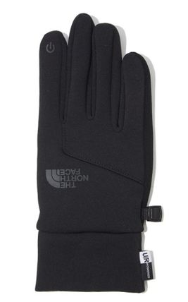 THE NORTH FACE 手袋 ★スマホ対応/送料無料★THE NORTH FACE★Etip Glove 2色(8)