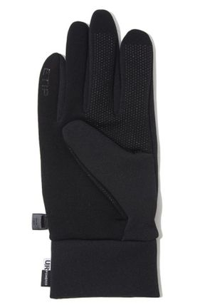THE NORTH FACE 手袋 ★スマホ対応/送料無料★THE NORTH FACE★Etip Glove 2色(9)