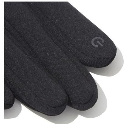 THE NORTH FACE 手袋 ★スマホ対応/送料無料★THE NORTH FACE★Etip Glove 2色(10)