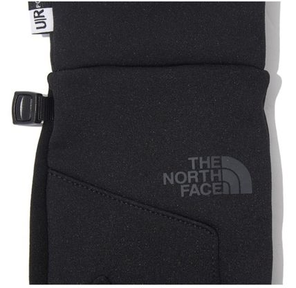 THE NORTH FACE 手袋 ★スマホ対応/送料無料★THE NORTH FACE★Etip Glove 2色(12)