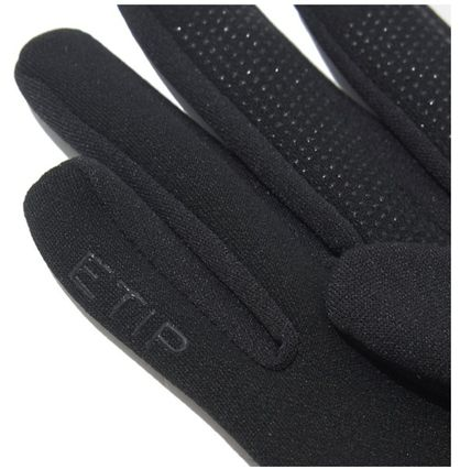THE NORTH FACE 手袋 ★スマホ対応/送料無料★THE NORTH FACE★Etip Glove 2色(13)