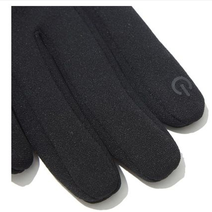 THE NORTH FACE 手袋 ★スマホ対応/送料無料★THE NORTH FACE★Etip Glove 2色(14)