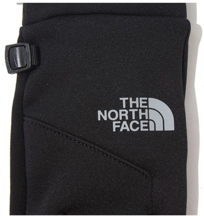 THE NORTH FACE 手袋 ★スマホ対応/送料無料★THE NORTH FACE★Etip Glove 2色(15)