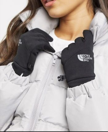 THE NORTH FACE 手袋 ★スマホ対応/送料無料★THE NORTH FACE★Etip Glove 2色(16)