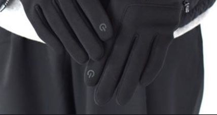 THE NORTH FACE 手袋 ★スマホ対応/送料無料★THE NORTH FACE★Etip Glove 2色(17)