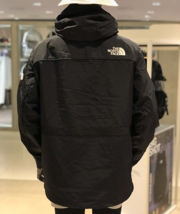 THE NORTH FACE ジャケットその他 限定・新作★NORTH FACE★TECH NOVELTY ANORAK(5)