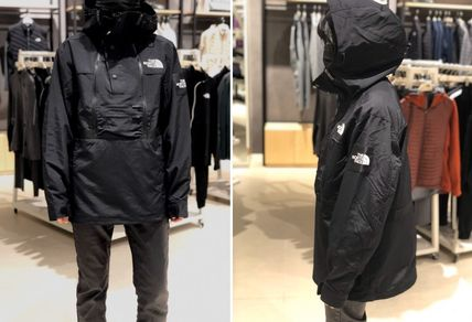 THE NORTH FACE ジャケットその他 限定・新作★NORTH FACE★TECH NOVELTY ANORAK(8)