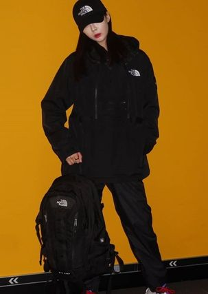 THE NORTH FACE ジャケットその他 限定・新作★NORTH FACE★TECH NOVELTY ANORAK(9)