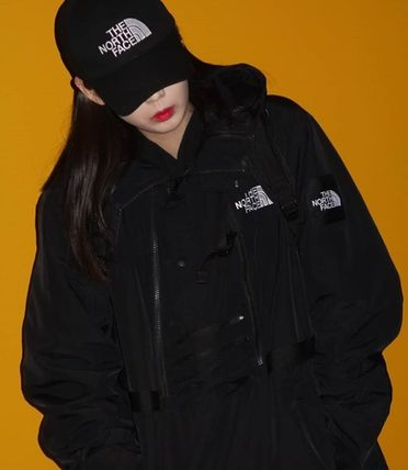 THE NORTH FACE ジャケットその他 限定・新作★NORTH FACE★TECH NOVELTY ANORAK(10)