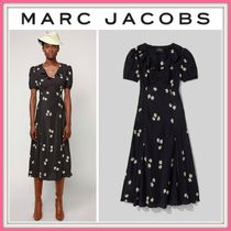 2020Cruise最新作!! ☆MARC JACOBS☆ THE LOVE DRESS