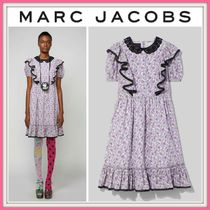 2020Cruise最新作!! ☆MARC JACOBS☆ THE SHIRLEY DRESS