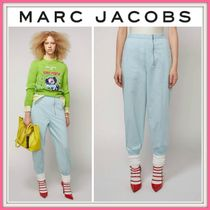 2020Cruise最新作!! ☆MARC JACOBS☆ THE '80S PANT