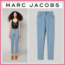 2020Cruise最新作!! ☆MARC JACOBS☆ THE 5 POCKET JEAN