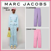 2020Cruise最新作!! ☆MARC JACOBS☆ THE CARPENTER PANT