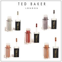 英国発/新作★Ted Baker★LANGLEE Liquid eyeshadowアイシャドー