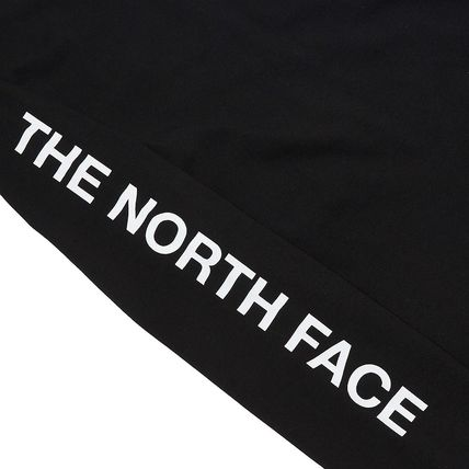 THE NORTH FACE Tシャツ・カットソー 【THE NORTH FACE】★2020SS NEW★ TNF CORE L/S R/TEE(6)